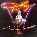 Dolly Parton - Great Balls Of Fire album