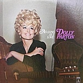Dolly Parton - As Long As I Love album