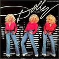 Dolly Parton - Here You Come Again album