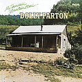 Dolly Parton - My Tennessee Mountain Home album