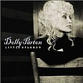 Dolly Parton - Little Sparrow album