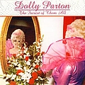 Dolly Parton - The Fairest Of Them All album