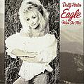 Dolly Parton - Eagle When She Flies album
