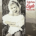 Dolly Parton - Eagle When She Flies album