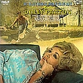Dolly Parton - My Blue Ridge Mountain Boy album