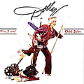 Dolly Parton - 9 To 5 (And Odd Jobs) album