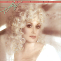 Dolly Parton - Real Love album