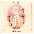 Dolly Parton - Treasures album