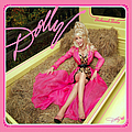 Dolly Parton - Backwoods Barbie album