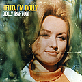 Dolly Parton - Hello Im Dolly album
