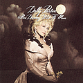 Dolly Parton - Slow Dancing With The Moon album