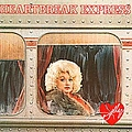 Dolly Parton - Heartbreak Express album