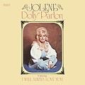 Dolly Parton - Jolene album