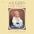Dolly Parton - Jolene album