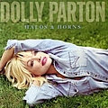Dolly Parton - Halos & Horns album