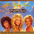 Dolly Parton - Honky Tonk Angels album