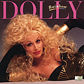 Dolly Parton - Rainbow album