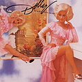 Dolly Parton - Heartbreaker album