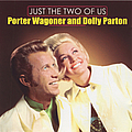 Dolly Parton - Just The Two Of Us album