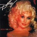 Dolly Parton - Burlap And Satin album