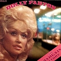 Dolly Parton - The Bargain Store album
