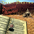 Dolly Parton - Precious Memories album