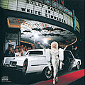 Dolly Parton - White Limozeen album