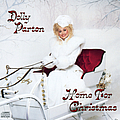 Dolly Parton - Home For Christmas album