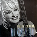 Dolly Parton - The Grass Is Blue album