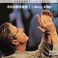 Don Moen - I Will Sing album