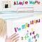 Aimee Mann - I'm With Stupid album