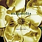Aimee Mann - Magnolia [Soundtrack] album