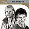 Air Supply - Greatest Hits album