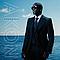 Akon - Freedom album