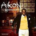 Akon - Konvicted album