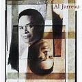Al Jarreau - Best Of Al Jarreau album