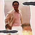 Al Jarreau - Breakin Away album