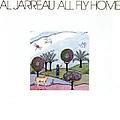 Al Jarreau - All Fly Home album