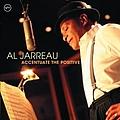 Al Jarreau - Accentuate The Positive album
