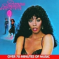 Donna Summer - Bad Girls album