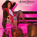 Donna Summer - The Wanderer album