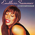 Donna Summer - Endless Summer album
