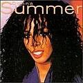 Donna Summer - Donna Summer album