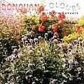 Donovan - Colours album