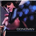 Donovan - What's Bin Did And What's Bin Hid album