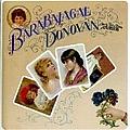 Donovan - Barabajagal album