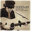 Donovan - Summer Day Reflection Songs album