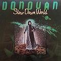 Donovan - Slow Down World album