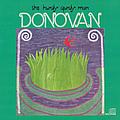 Donovan - Hurdy Gurdy Man album