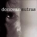 Donovan - Sutras album